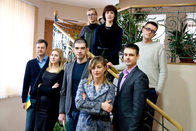 kanon-ks-ua-company