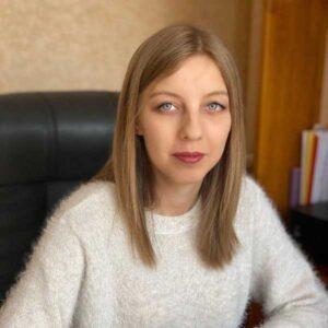 Юрисконсульт-Єфремова-Наталя